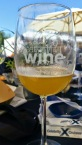 great wine festival, legal aid society, great park, irvine