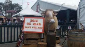 oc fair free tickets, oc fair, giveaway, contest