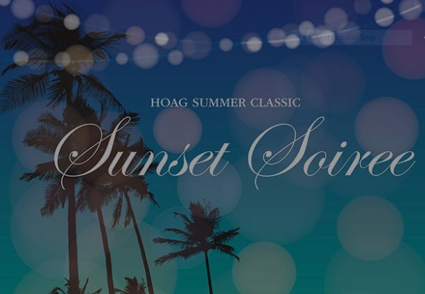 hoag summer classic, newport dunes, newport beach