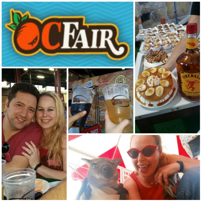 oc fair free tickets, oc fair, giveaway, contest