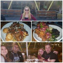 grits fullerton, downtown fullerton, fullerton restaurants