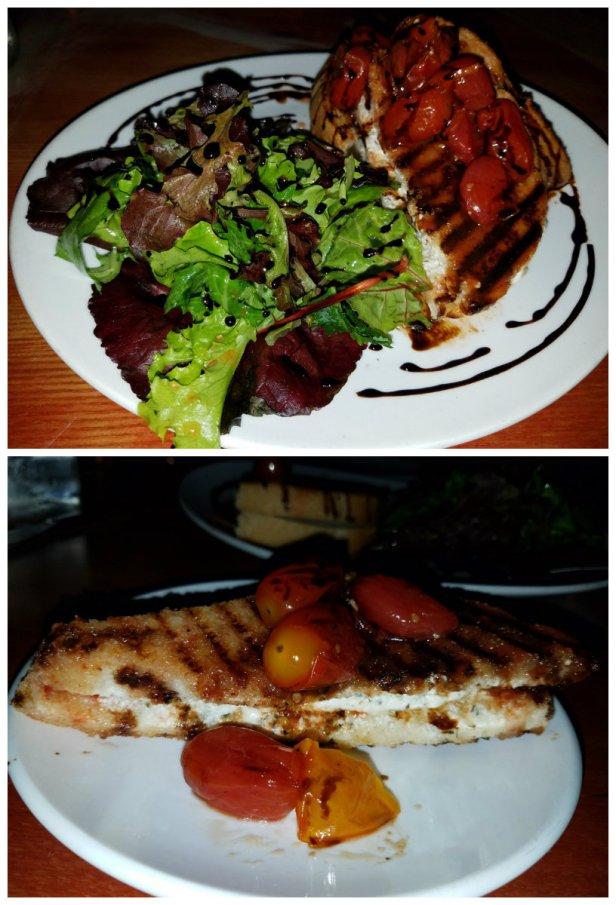 Public House 74, gastropub, san juan capistrano restaurants