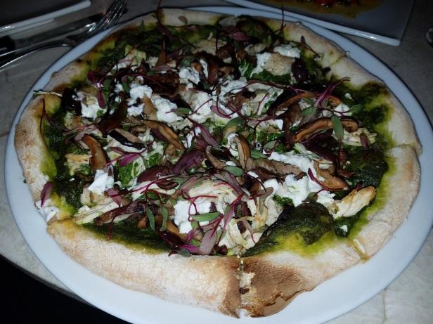 zov's, anaheim restaurant, mediterranean food