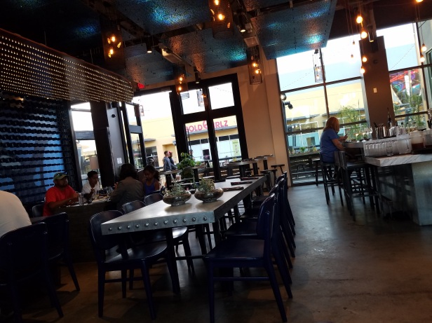 anchor hitch, mission viejo, seafood, raw bar