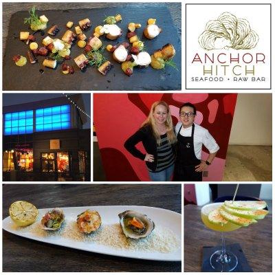 anchor hitch, mission viejo, seafood, raw bar