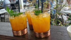 Taste of Laguna, laguna beach restaurants