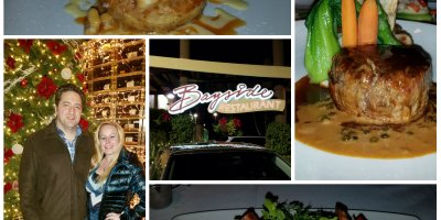 bayside restaurant, newport beach dining, newport beach restaurant