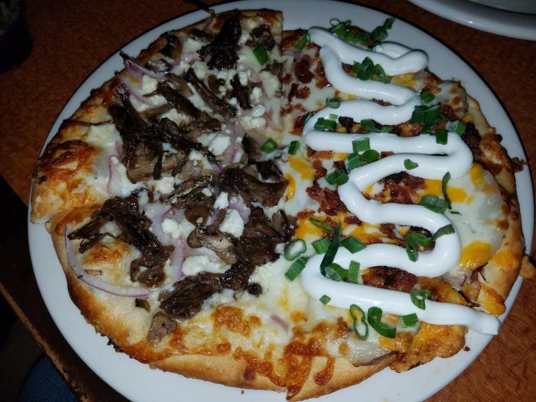 oggis, pizza, garden grove restaurants, brewery