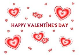 medieval times, valentine's day, deals, valentine's day dinner
