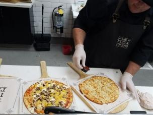 pizza press, orange county, oc restaurants, rancho santa margarita, pizza