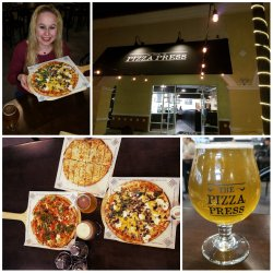 pizza press, orange county, oc restaurants, rancho santa margarita, pizza