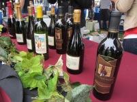california wine festival, dana point, wine, orange county