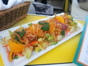 taste of anaheim, anaheim, foodies, restaurants