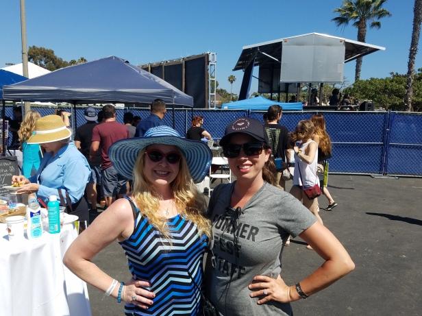oc weekly, summer fest, newport dunes, Newport Beach
