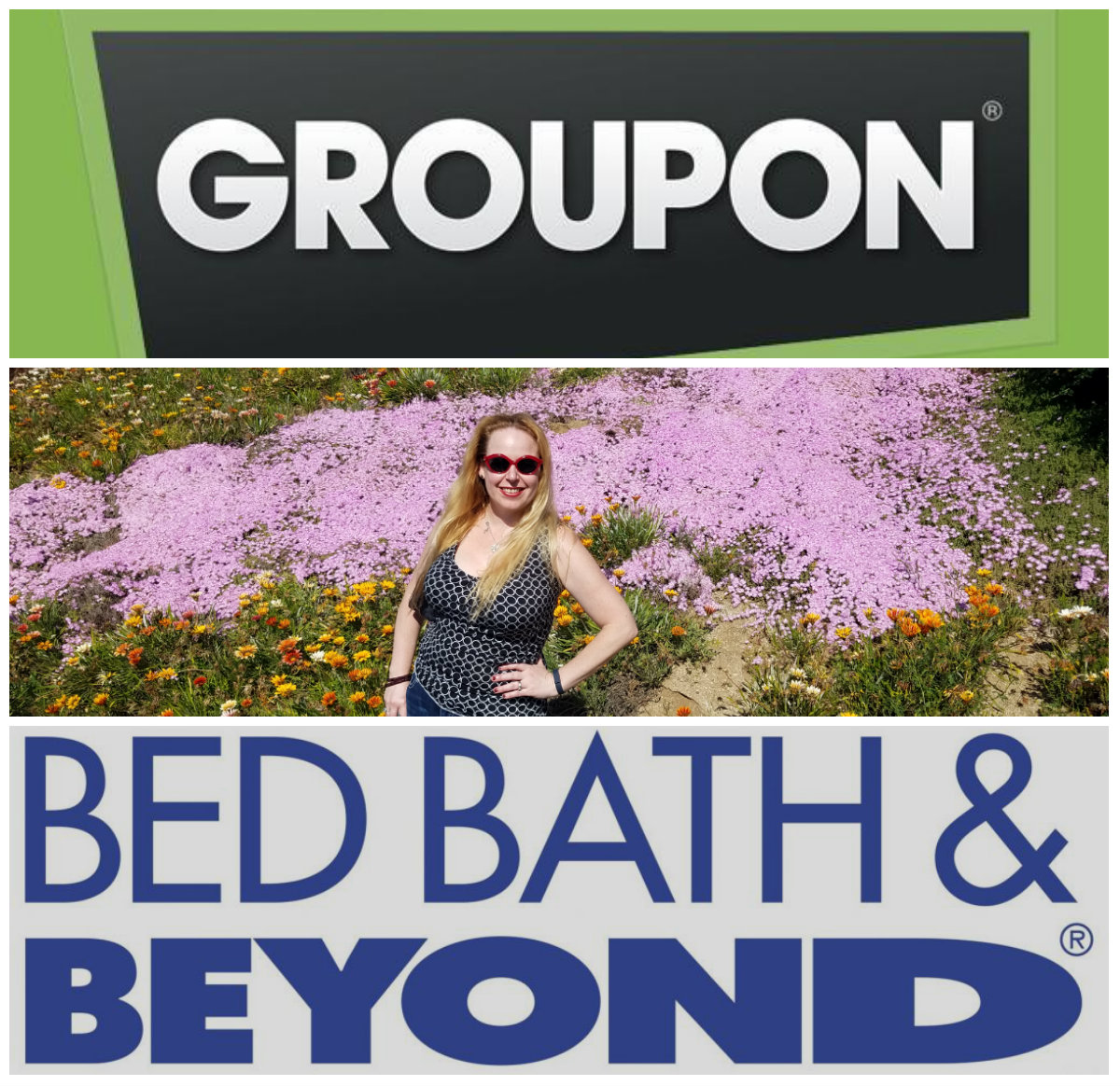 To Bed Bath And Beyond: Groupon Coupons Deals Aplenty Including Bed, Bath Beyond