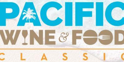 pacific food and wine, newport dunes, newport beach