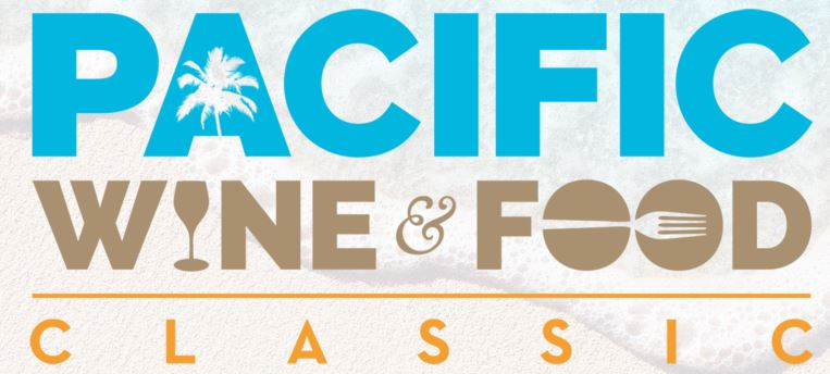 pacific food and wine, newport dunes, newport beach