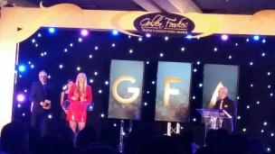 Golden Foodie Awards 2015 (2)
