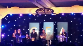 Golden Foodie Awards 2015 (4)