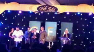 Golden Foodie Awards 2015 (5)