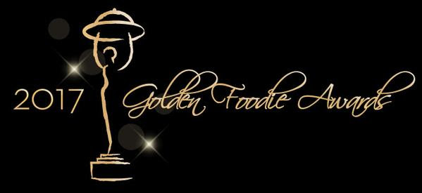 Golden Foodie Awards