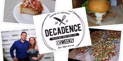 oc weekly decadence, oc weekly, orange county restaurants, foodies