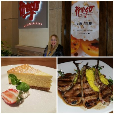 prego mediterranean, tustin, the district, tustin restaurants