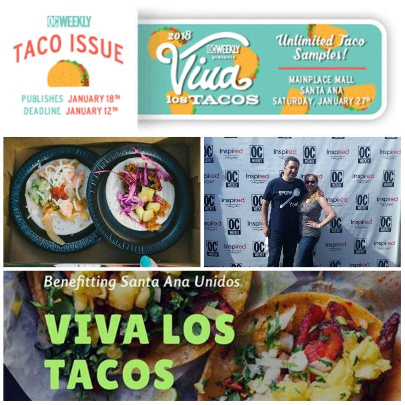 oc weekly, tacos, viva los tacos, main place mall, santa ana