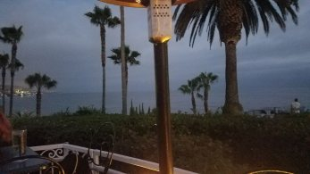 las brisas, Laguna beach, oc, laguna beach restaurants