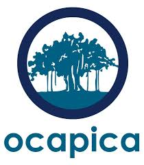 Tastemakers, ocapica, chefs, foodies, events