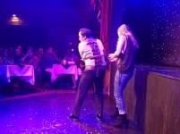 Magic Asian Man in Straight Jacket - Teatro Martini, Buena Park (4)