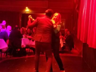 Shall We Dance - Teatro Martini, Buena Park (3)