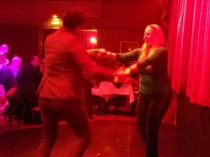 Shall We Dance - Teatro Martini, Buena Park (4)