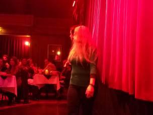Shall We Dance - Teatro Martini, Buena Park (5)