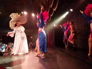 Teatro Martini, Buena Park (10)