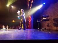 Teatro Martini, Buena Park (5)