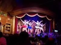 Teatro Martini, Buena Park (6)