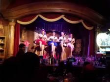 Teatro Martini, Buena Park (9)