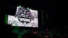 October 2017 Offspring Concert (3)