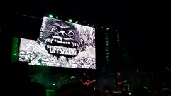 October 2017 Offspring Concert (3)