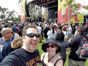 Sabroso Taco Fest 2017 - Dana Point, CA (5)