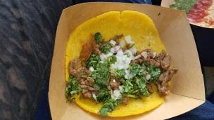 Sabroso, Craft Beer, Tacos, Music Festival, Concert, Gringo Bandito