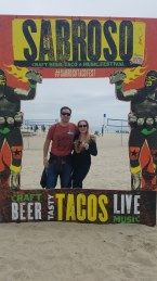 Sabroso Taco Fest 2018 in Dana Point, CA (3)