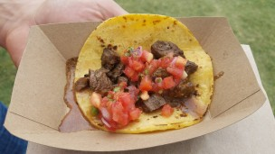 Sabroso Taco Fest 2018 in Dana Point, CA (4)