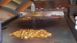 Descanso, Mexican food, costa mesa restaurants