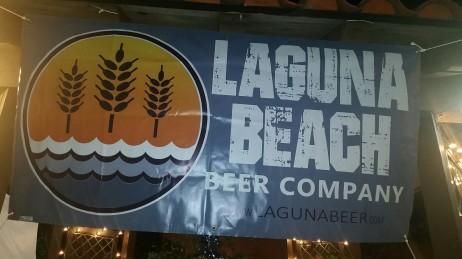 Taste of Laguna 2015 (9)