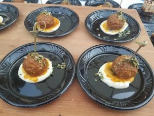Taste of Laguna 2016 (10)