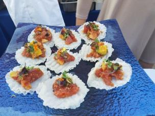 Taste of Laguna 2016 (2)
