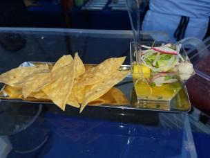 Taste of Laguna 2016 (7)